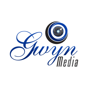 GwynMedia_CustomLogoDesign_Opt03_B_small