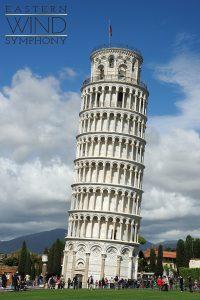 Now That's Italian!!!