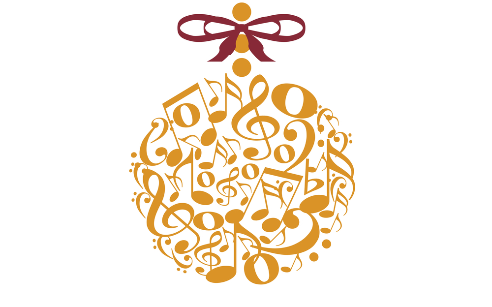 and enjoy selections of holiday classics the evening also features a performance by the verona high school band and concludes with a light reception - Christmas Music Classics